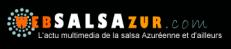 websalsazur.png